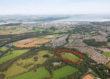Thumbnail Commercial property for sale in Ness Castle, Inverness