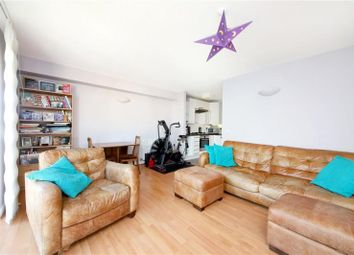 Thumbnail 2 bed property to rent in Tarling Street, London