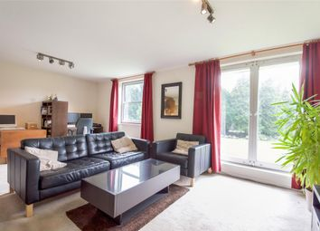 Thumbnail 1 bed flat for sale in Verulam Court, Woolmead Ave
