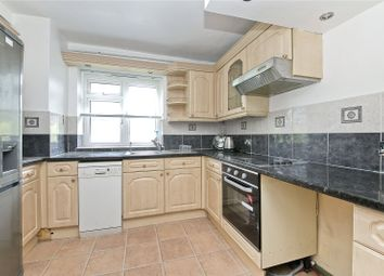 Thumbnail 3 bedroom property for sale in Newton House, Abbey Road, London