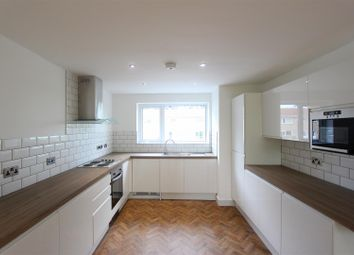 Thumbnail 3 bed maisonette to rent in Spruce Grove, Darlington