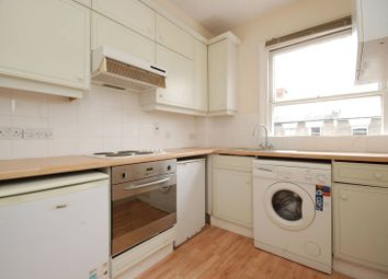 3 bed flat for sale in Rona Road, Hampstead, London NW3