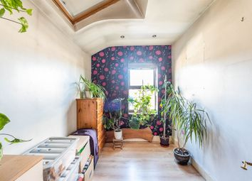 3 bed terraced house for sale in Belmont Road, Grays RM17