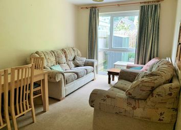 Thumbnail 8 bed semi-detached house to rent in Ivy Avenue, Bath