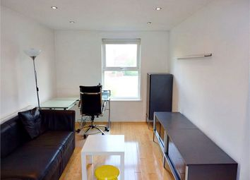 Thumbnail 1 bed flat for sale in Nelson Road, Birchwood, Cheshire