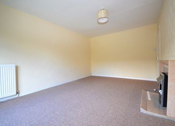 Thumbnail 2 bed semi-detached bungalow to rent in Marsh Close, Cheltenham
