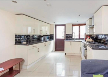 5 bed semi-detached house to rent in Amersham Road, London SE14