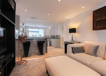 Thumbnail 1 bed property for sale in South Morgan Place, Cardiff
