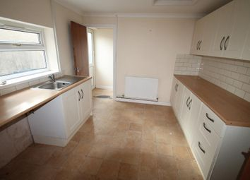 Thumbnail 3 bed terraced house for sale in Phillip Street, Mountain Ash, Aberdare