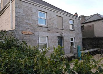 Thumbnail 5 bed property to rent in Mabe Burnthouse, Penryn