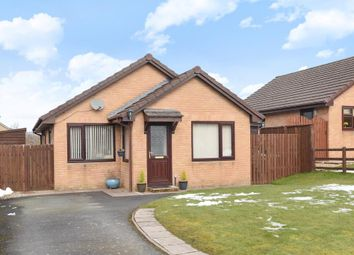 Thumbnail 2 bed detached house for sale in Meadowlands, Newbridge-On-Wye