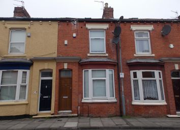 Thumbnail 5 bedroom terraced house for sale in Myrtle Street, Middlesbrough