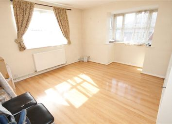 Thumbnail 2 bed flat to rent in Summerhill Way, Mitcham, Surrey