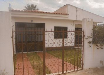 Thumbnail 3 bed detached house for sale in North Of Altura, Castro Marim, East Algarve, Portugal