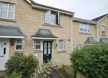 Thumbnail 2 bed property to rent in Diana Gardens, Bradley Stoke, Bristol