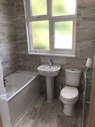 Thumbnail 3 bed terraced house to rent in Bolton Road, Edmonton