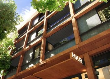 Thumbnail 3 bed flat for sale in A-01-07 Hkr, Hackney Road, London
