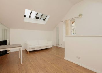 1 bed property to rent in Kelso Place, Kensington, London W85Qq W8