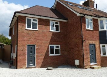 3 bed end terrace house for sale in Waborne Road, Bourne End SL8