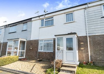 Thumbnail 3 bed property for sale in Freshford Close, Eastbourne