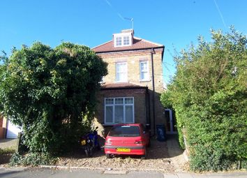 Thumbnail 3 bedroom maisonette to rent in Harrow View, Harrow, Middlesex