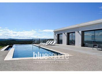 Thumbnail 4 bed property for sale in 30400, Villeneuve-Lès-Avignon, Fr