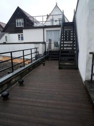 1 bed flat to rent in High Street, Walton-On-Thames KT12