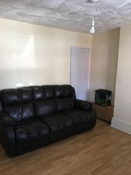 Thumbnail 2 bed terraced house to rent in Mount Pleasant Cottage, Southall