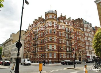 3 bed flat to rent in Taunton Place, London NW1