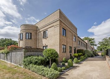 Thumbnail 3 bed property for sale in Soane Square, Stanmore