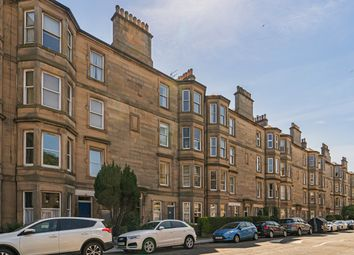 Thumbnail 2 bed flat for sale in Darnell Road, Edinburgh