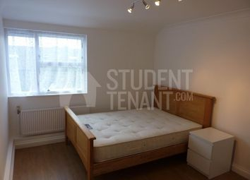 Thumbnail Room to rent in Outram Place, London