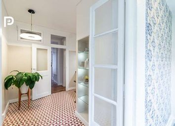 Thumbnail 2 bed apartment for sale in Lisbon & Lisbon Coast, Lisbon & Lisbon Coast, Portugal