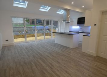 4 bed detached house for sale in Ashworth Grove, Preston PR1