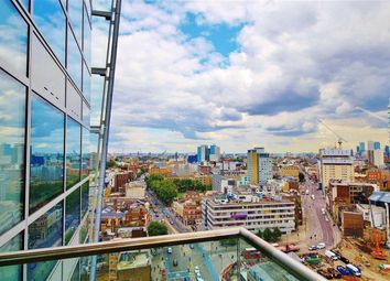 Thumbnail 2 bed property to rent in Crawford Building, The City, London