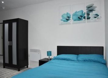 Thumbnail Room to rent in Manor Court, Moat Road, Walsall