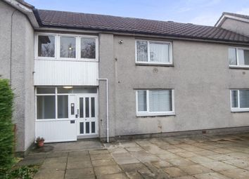 Thumbnail 2 bed property to rent in Mansefield, East Calder, Livingston