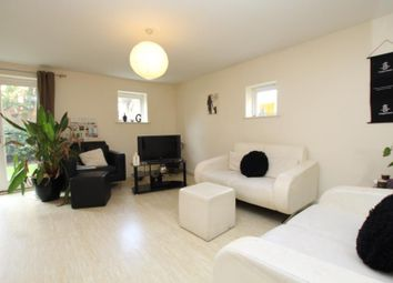 Thumbnail 2 bedroom flat to rent in Strathearn Drive, Brentry, Bristol