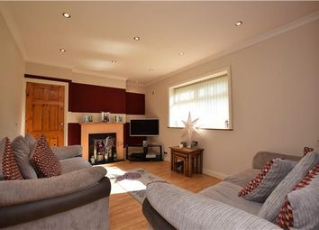 Thumbnail 3 bed semi-detached house for sale in New Fosseway Road, Hengrove, Bristol