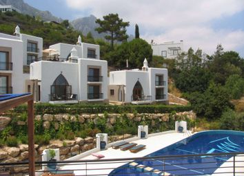 Thumbnail 2 bed villa for sale in Karmi, Kyrenia, Cyprus