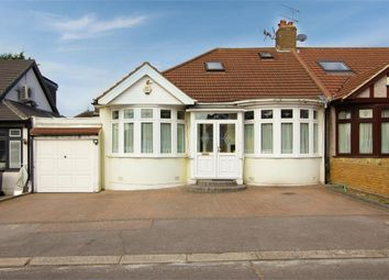 5 bed semi-detached bungalow for sale in Leigh Avenue, Ilford, Greater London IG4