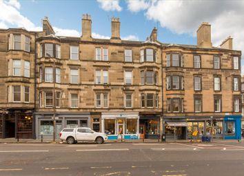 3 bed maisonette for sale in 148 (3F1) Dundas Street, New Town, Edinburgh EH3