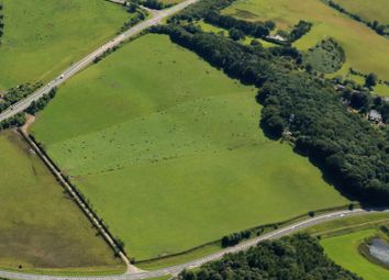 Thumbnail Land for sale in Land At Brampton, Carlisle