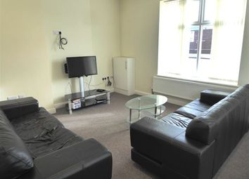 Thumbnail 4 bed terraced house to rent in Foundry Street, Barrow-In-Furness