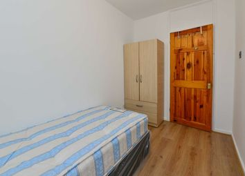 Thumbnail Room to rent in Nelson Gardens, London