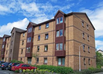 Thumbnail 1 bedroom flat to rent in The Maltings, Keith Place, Inverkeithing