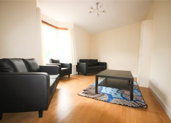Thumbnail End terrace house to rent in Eleanor Road, London