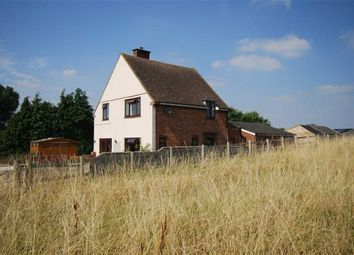 Thumbnail 3 bed detached house for sale in Ryeford, Ross On Wye, Herefordshire