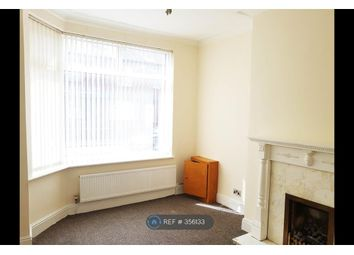 Thumbnail 3 bed terraced house to rent in Rooke Street, Eccles, Manchester