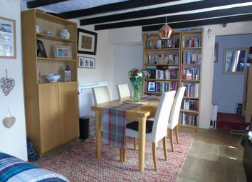 Thumbnail 3 bed cottage for sale in Bryn Olwg, Merthyr Road, Pontypridd